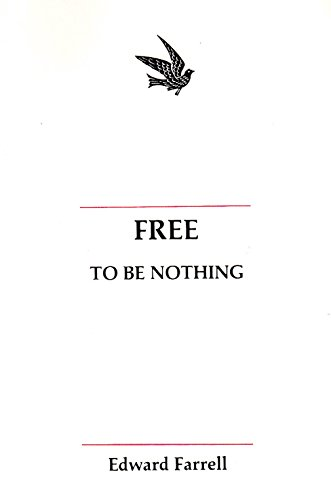 Free to be Nothing (Michael Glazier Books)