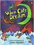 when-cats-dream