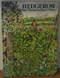 img - for Hedgerow book / textbook / text book