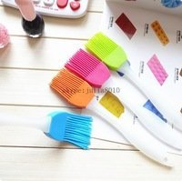 heat-resistant-of-230-degrees-celsius-silicone-bbq-brush-oil-brush-butter-brushes-sbt-001-2