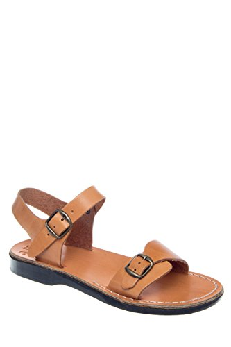 The Original Jerusalem Sandal