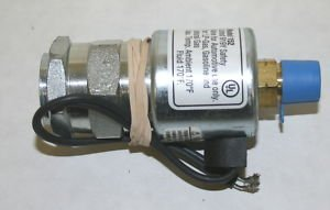 advanced-fuel-components-propane-12-volt-fuelock-lock-off-valve-with-filter
