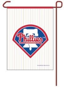 Philadelphia Phillies 11