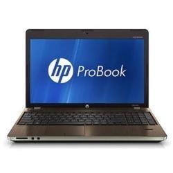 HP ProBook 4530s XX965EA#ABE - Ordenador portátil 15.6 pulgadas (Core i5 2410M, 4 GB de RAM, 2300 MHz, 500 GB, Windows 7 Professional)