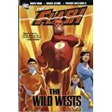 The Flash: The Wild Wests (Flash)by Mark Waid
