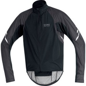 Gore Bike Wear Xenon AS Jacket - Men's