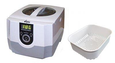 dema-codyson-pulitore-per-bagno-a-ultrasuoni-dispositivo-pulitore-cleaner-pulizia-14-l