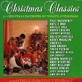 America - Christmas Classics - Zortam Music