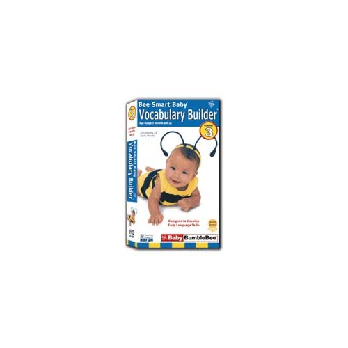 bee smart baby vocabulary builder 1 car interior design