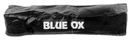 Sale!! Blue Ox BX8875 Tow Bar Cover