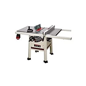 Top 10 Hybrid Table Saws Craftsman Vs Grizzly Vs Steel City Vs Jet And More The Tool Crib