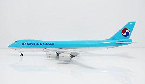 knlr-phoenix-korean-air-b747-8f-hl7610-1400