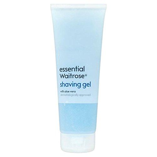 gel-de-afeitar-esencial-waitrose-250ml-paquete-de-6