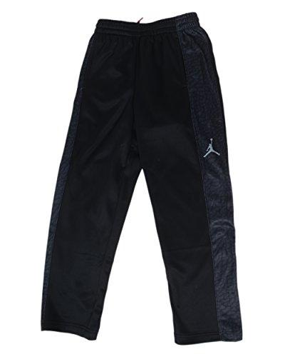 Jordan Big Boys' Therma-Fit Basketball Pants