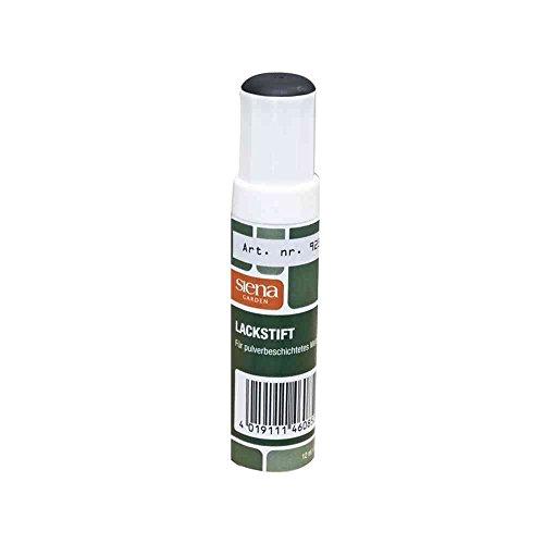 siena-garden-925694-lackstift-12-ml-anthrazit