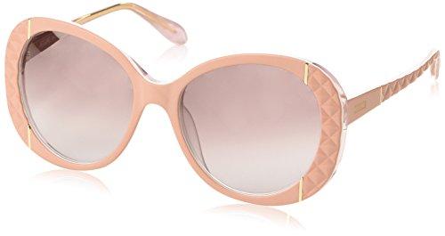 moschino-lunette-de-soleil-mo742s-papillon-femme