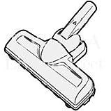 東芝 掃除機 クリーナー 床ブラシ 4145H691