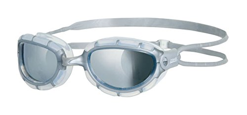 Zoggs Predator Mirror - Gafas de natación