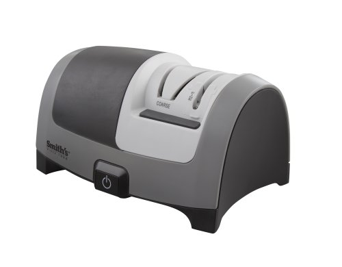 Smith'S 50385 Diamond Edge Electric Knife Sharpener