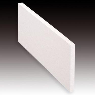 knorr-prandell-plaque-en-polystyrene-50x30cm