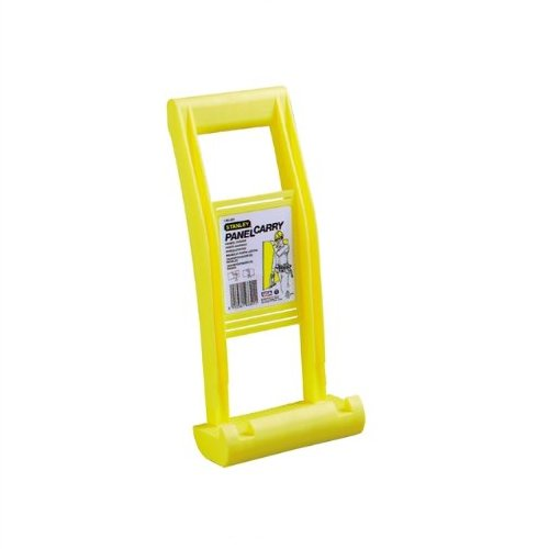 Stanley - Drywall Panel Carrier