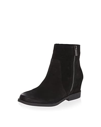 Kenneth Cole REACTION Women's Lift It Boot  [Black]