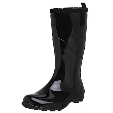 Original Amazoncom Kamik Women39s Heidi Rain Boot Shoes