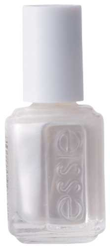 essie ネイルカラー079 PEARLY WHITE 13.5ml