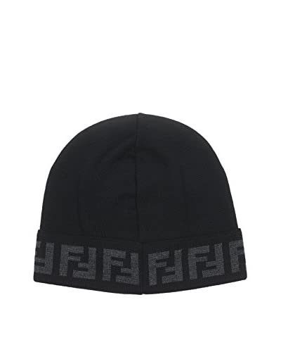 Fendi Mütze