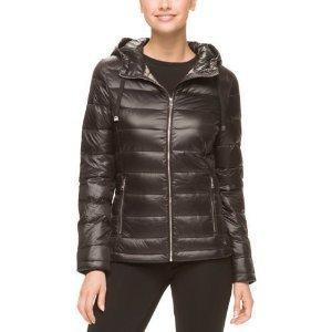andrew-marctm-ladies-featherweight-packable-down-jacket-black-medium