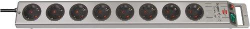 brennenstuhl-super-solid-line-multipresa-8-prese-colore-dargento-con-interruttore-1153340118