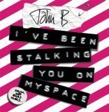 ive-been-stalking-you-on-myspace-2006-08-02
