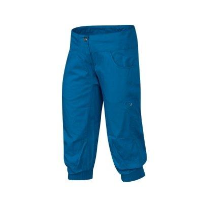 Mammut-Meteora-Womens-34-Pants-dark-cyan-38