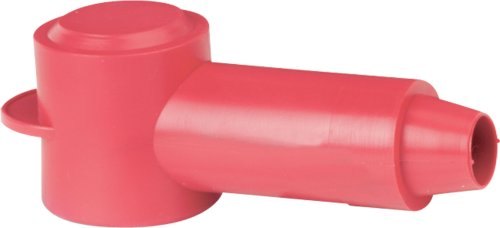 Blue Sea 4008 CableCap Stud Insulator