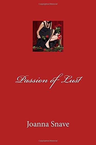 Passion of Lust