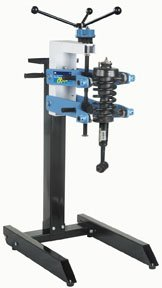 OTC 6592 StrutTamer Extreme with Stand