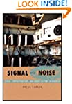 Signal and Noise-CL