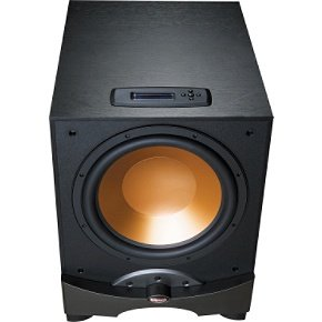 Klipsch Rw12D 12-Inch Reference Subwoofer