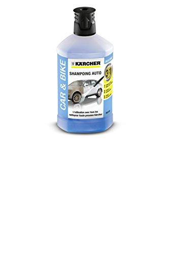 karcher-62957510-shampooing-auto-3-en-1-pour-nettoyeurs-haute-pression-1l