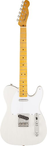 Picture for Fender Classic Series 140063701