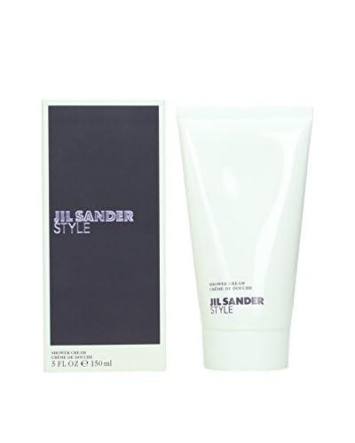 Jil Sander Crema de Ducha Style 150 ml
