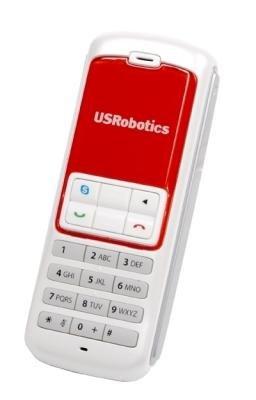 US Robotics USR809602 USB MINI Phone  Corded Phone Reviews