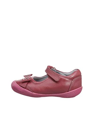 Hush Puppies Merceditas Prom
