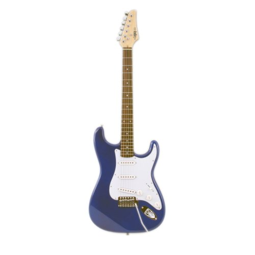 legacy-solid-body-electric-guitar-metallic-blue