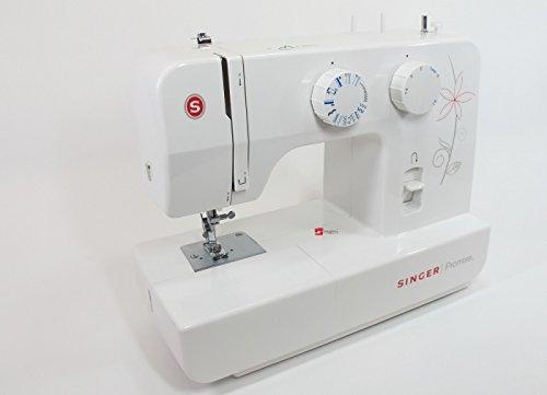 singer-1412-maquina-de-coser-12-puntadas-color-blanco