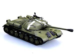 1/72 Russia JS-3 Tank - Buy 1/72 Russia JS-3 Tank - Purchase 1/72 Russia JS-3 Tank (Trumpeter Models, Toys & Games,Categories,Construction Blocks & Models,Construction & Models)