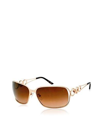 Tous Gafas de Sol STO278S-630300 (63 mm) Rosado