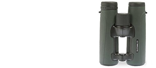 Hawke Sport Optics Sapphire Ed Open Hinge 8X43 Green Binoculars Ha3762