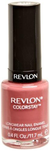 REVLON-Colorstay-Nail-Enamel-Vintage-Rose-04-Fluid-Ounce