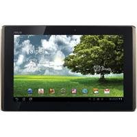 ASUS Transformer TF101-A1 10.1-Inch Tablet